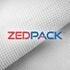 ZEDPACK Online