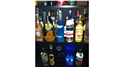 Largest Personal Collection Of Liquors