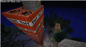 Highest TNT Tower In Creative Mode Of