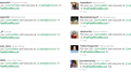 Most People To Mention @JimmyFallon And @LateNightJimmy In A Tweet At Once