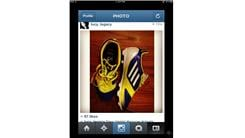 Most Likes Of A Soccer Cleats Photo On Instagram