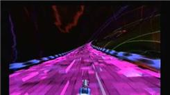 "Fastest Time To Complete ""F-Zero GX: Phantom Road"" (GameCube)"