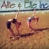 Allie and Elle inc productions