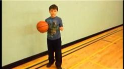 Farthest Distance For A 10-Year-Old To Throw A Basketball