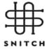 snitch collection