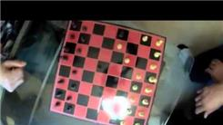 Fastest Game Of Chess
