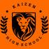Students Enrichment programs Pakistan